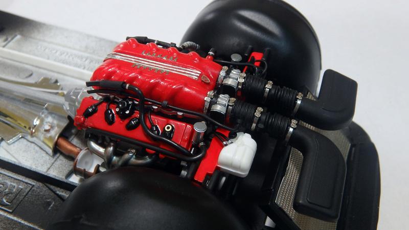 Hamann Ferrari California - Page 3 P2191110