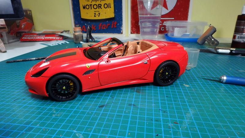 Hamann Ferrari California - Page 3 P3051110