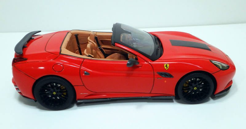 Hamann Ferrari California P3151110