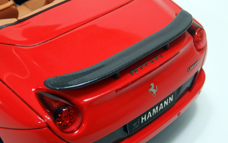 Hamann Ferrari California P3151115