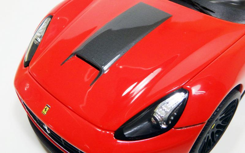 Hamann Ferrari California P3151119