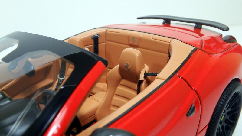 Hamann Ferrari California P3151123