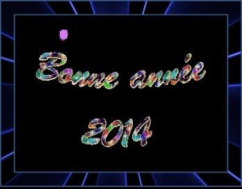 2014 commence.... Bonne-10
