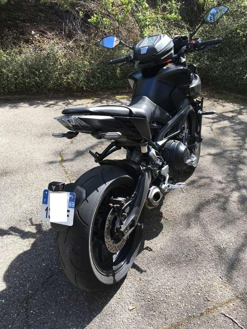 Nouveau CB1000R Img_0214
