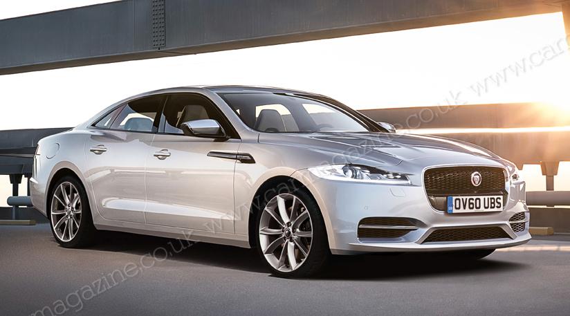 2020 - [Jaguar] XJ [X360] 02jagu10