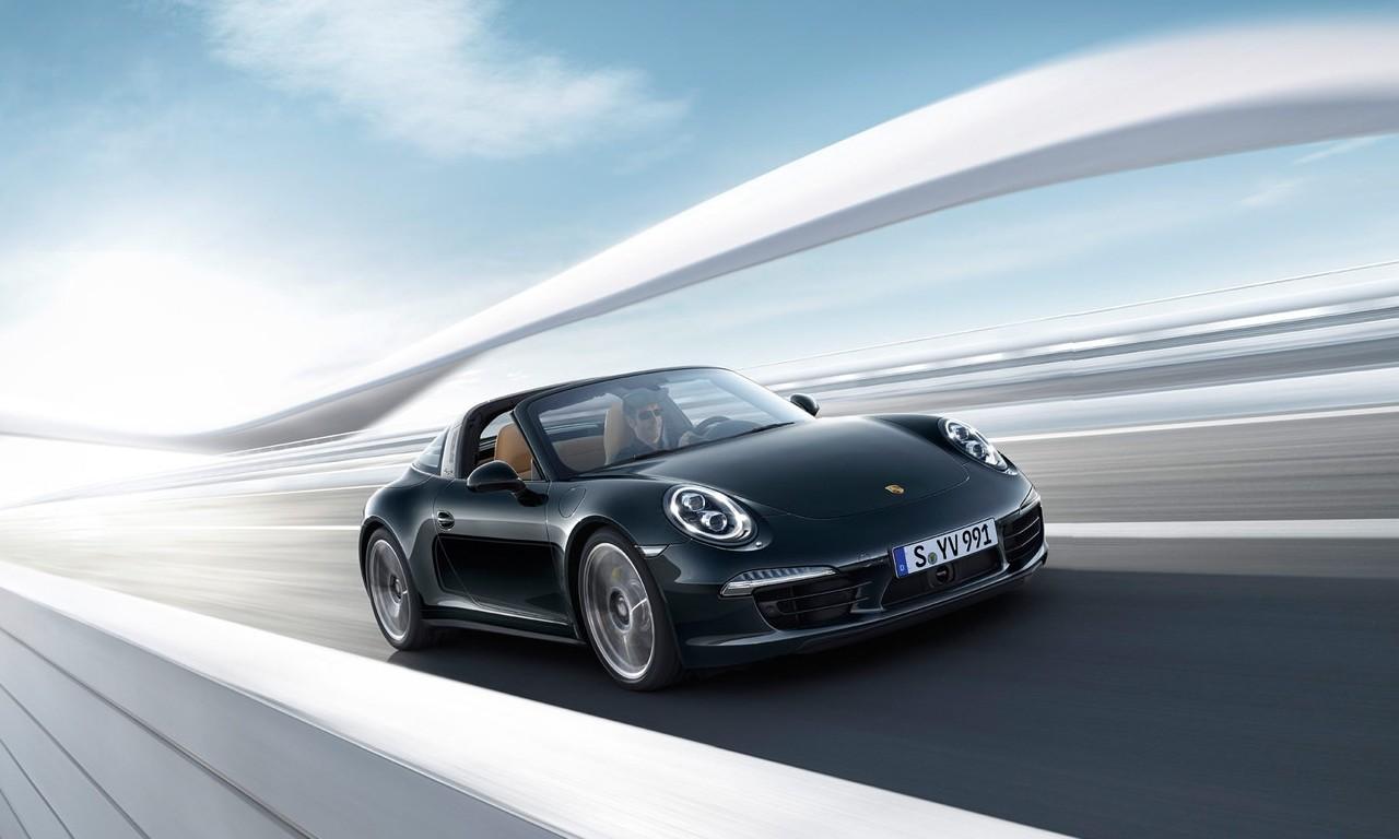 2011 - [Porsche] 911 [991] - Page 3 115