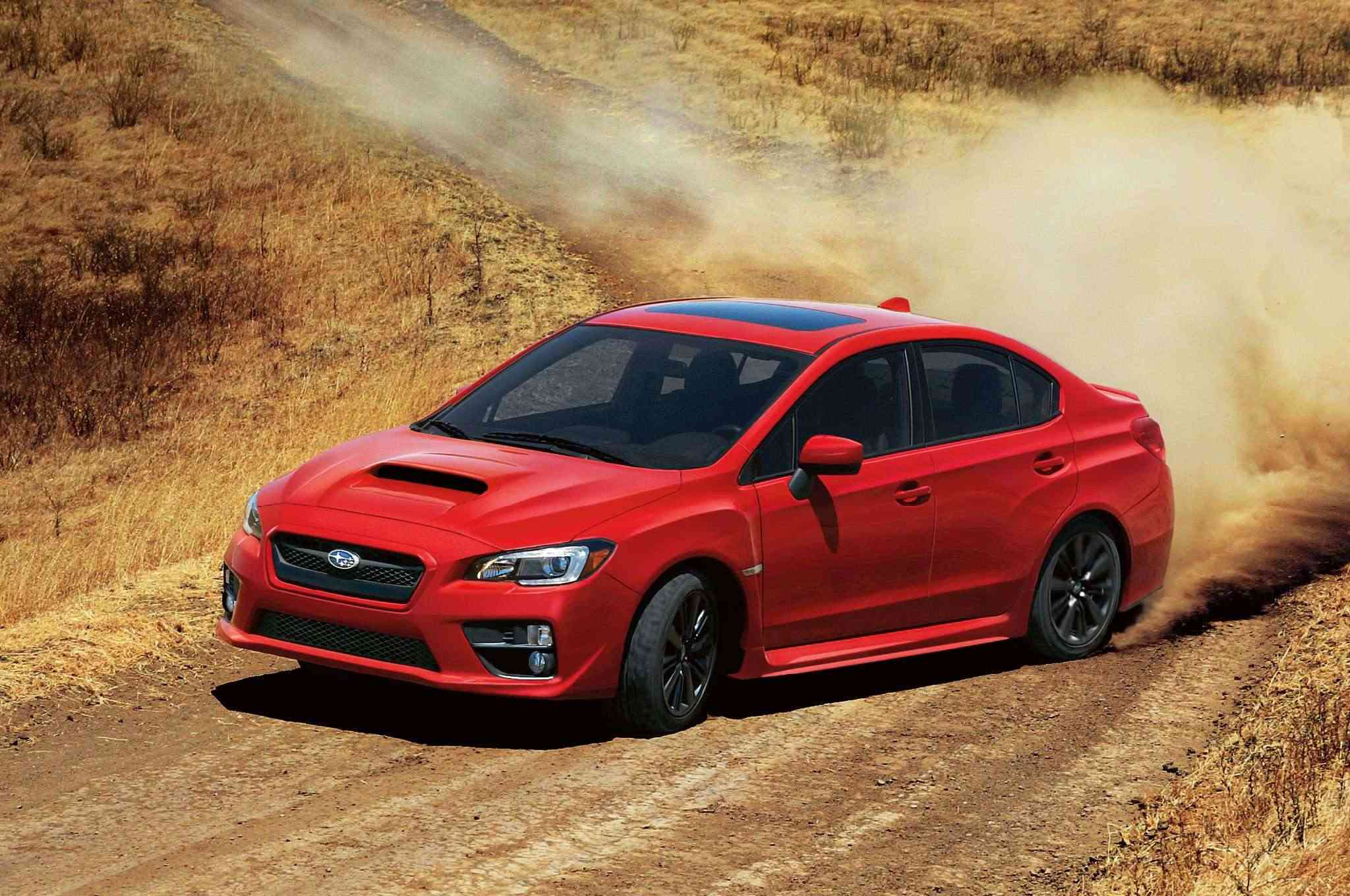 2014 - [Subaru] Impreza WRX/STi  - Page 3 2015-s10