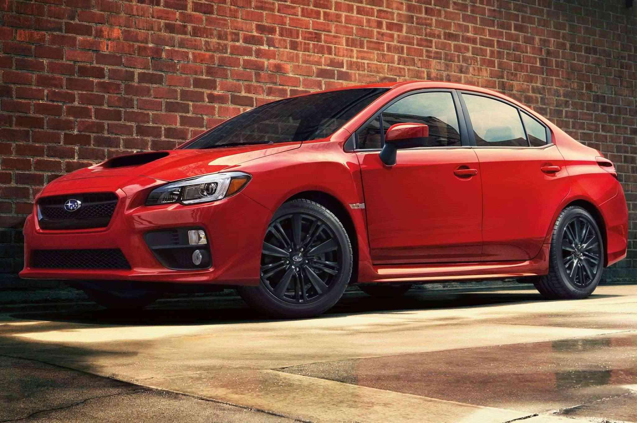 2014 - [Subaru] Impreza WRX/STi  - Page 3 2015-s11