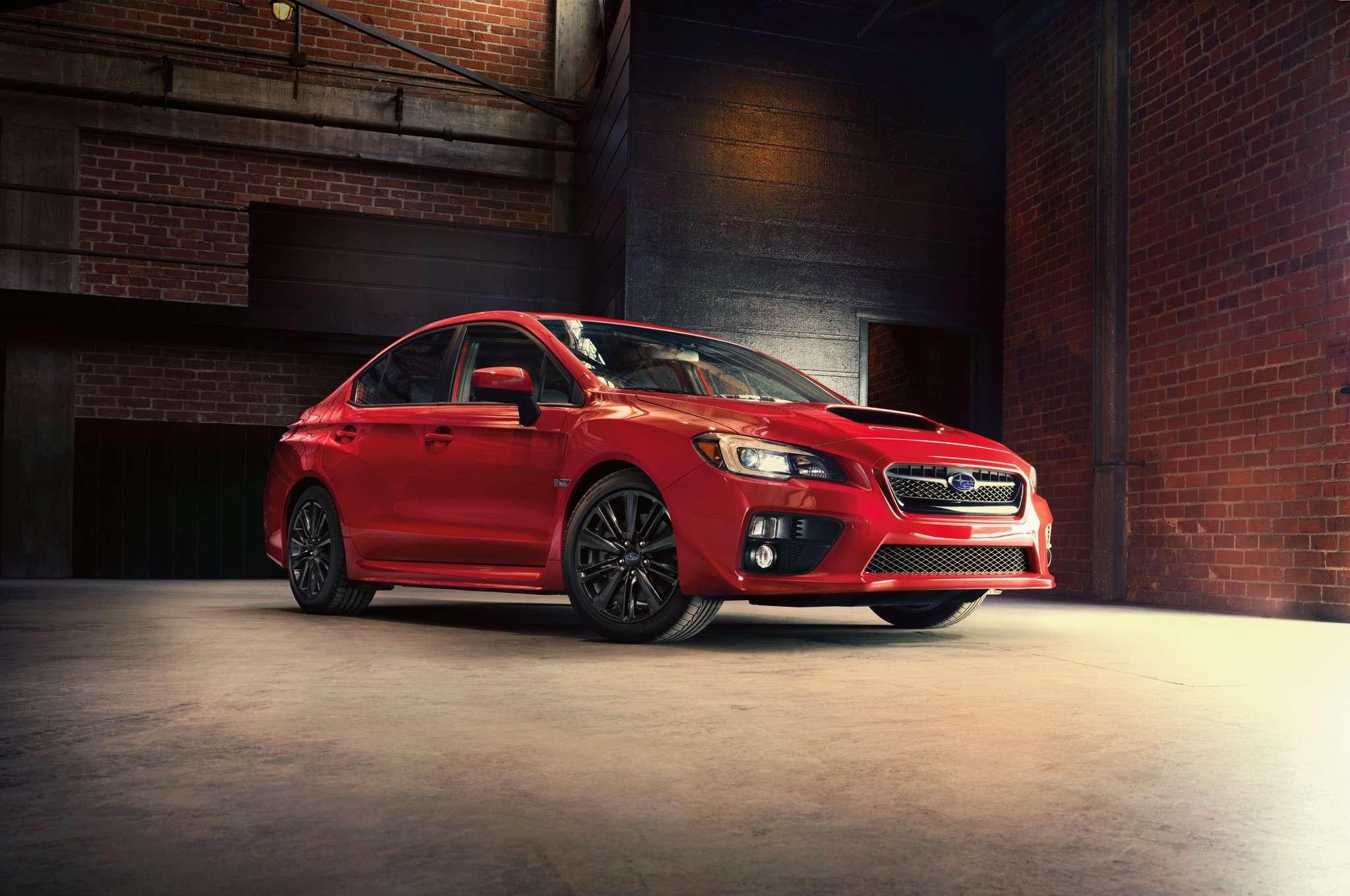 2014 - [Subaru] Impreza WRX/STi  - Page 3 2015-s12
