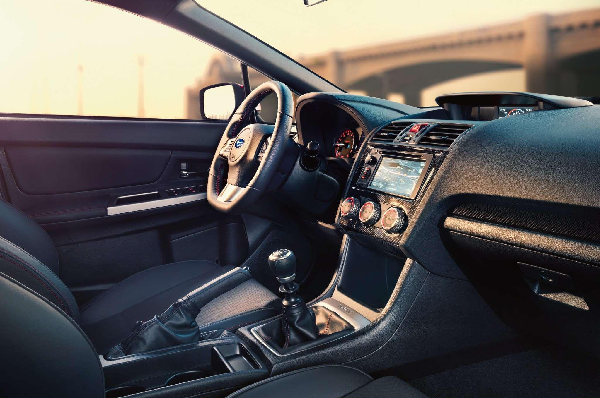2014 - [Subaru] Impreza WRX/STi  - Page 3 2015-s13