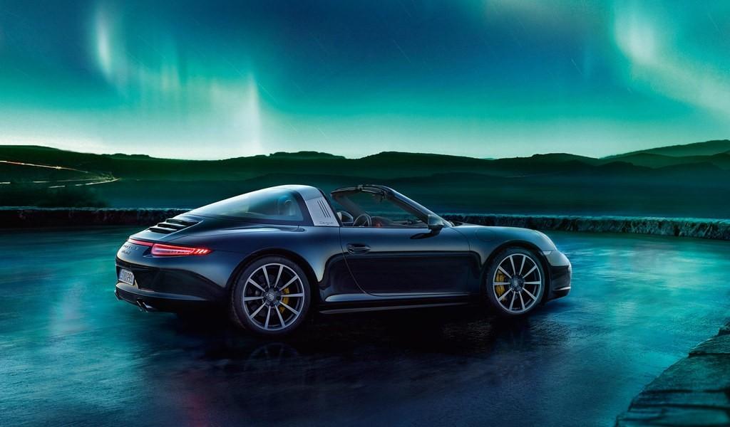 2011 - [Porsche] 911 [991] - Page 3 215