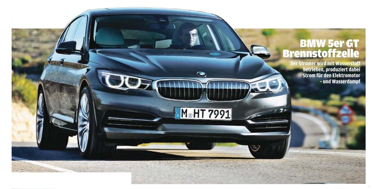 2017 - [BMW] Série 6 GT (G32) 5gt10