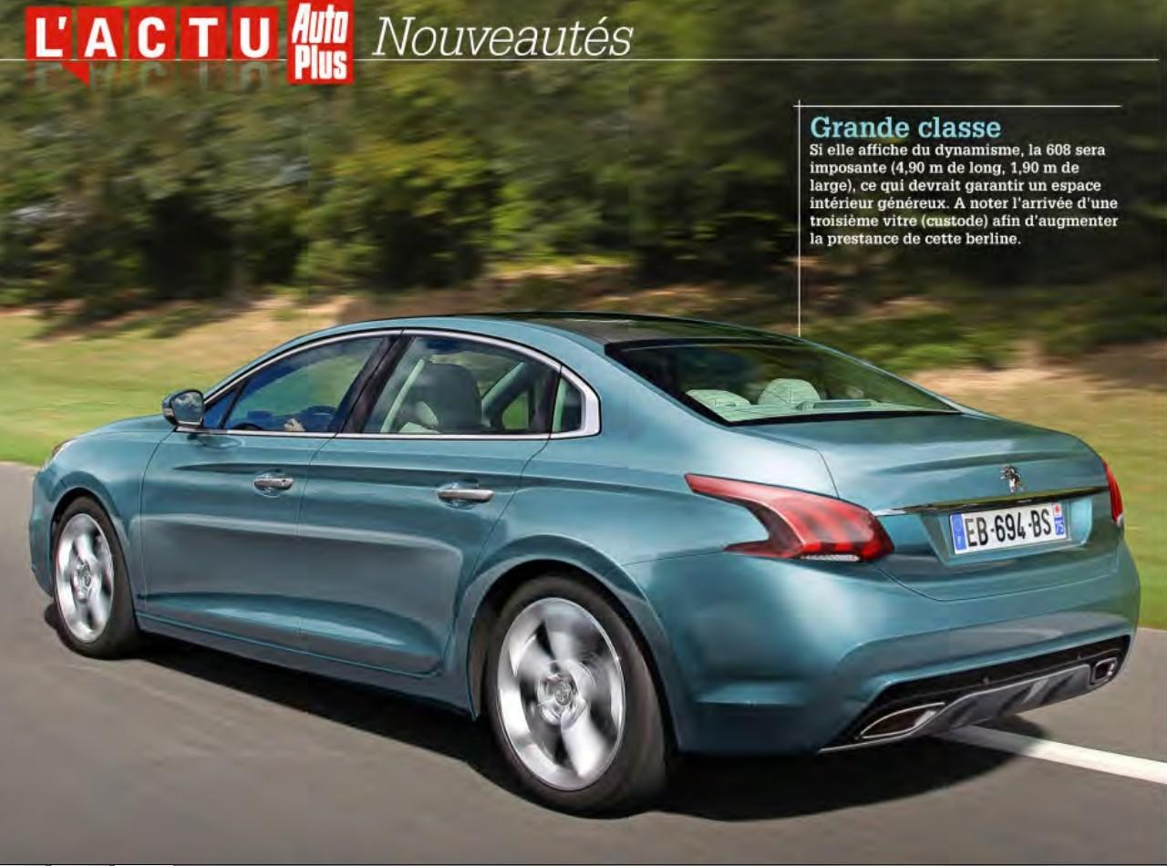 2017 - [Peugeot] 608 608_10