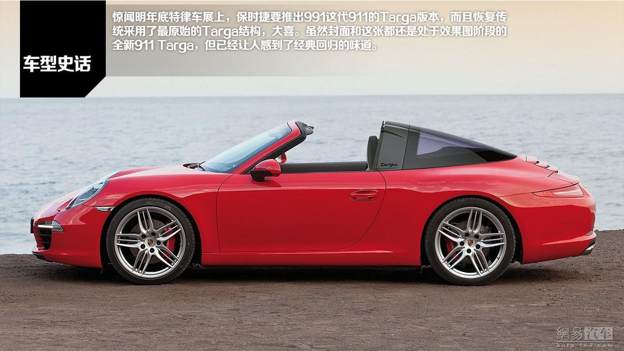 2011 - [Porsche] 911 [991] - Page 2 9gt8ih10