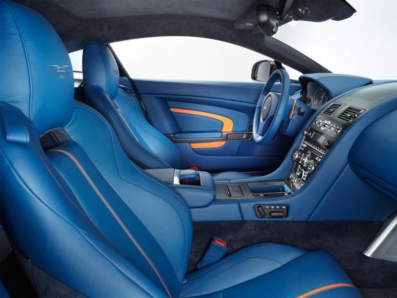 2011 - [Aston Martin] Vantage restylée - Page 2 Aston_12