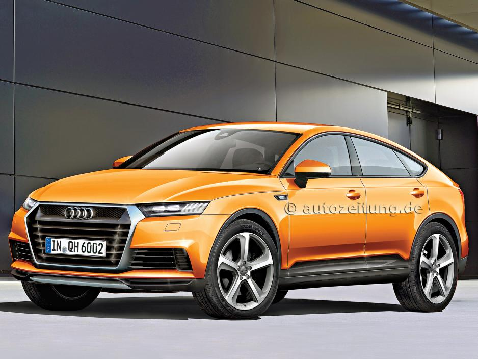 2020 - [Audi] Q5 Sportback - Page 4 Audi-q10