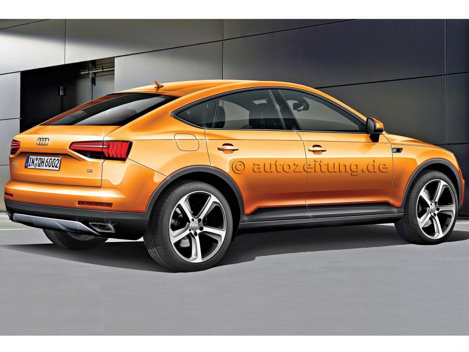 2020 - [Audi] Q5 Sportback - Page 4 Audi-q11