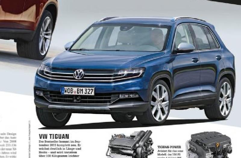 2016 - [Volkswagen] Tiguan II - Page 2 Az-22-10