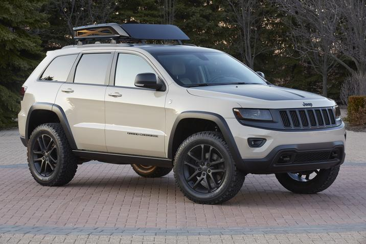 2010 - [Jeep] Grand Cherokee - Page 5 Cn014_14