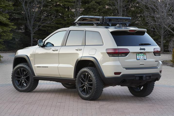 2010 - [Jeep] Grand Cherokee - Page 5 Cn014_15