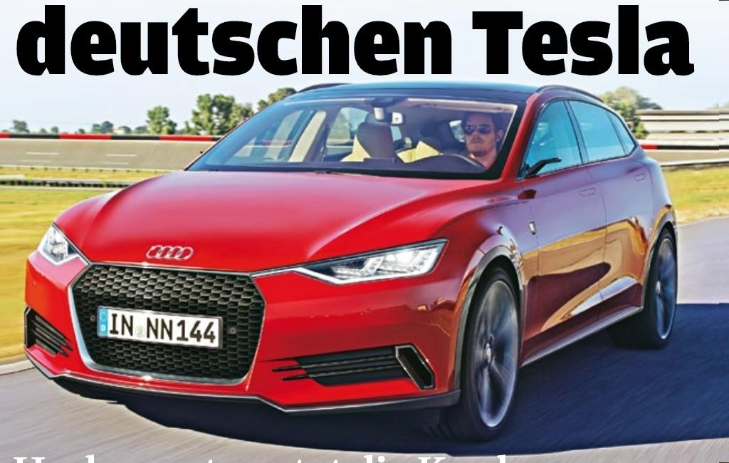2018 - [Audi] Q8 - Page 2 E010