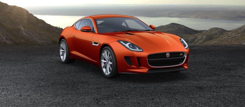 2012 - [Jaguar] F-Type - Page 12 Ftytpe11