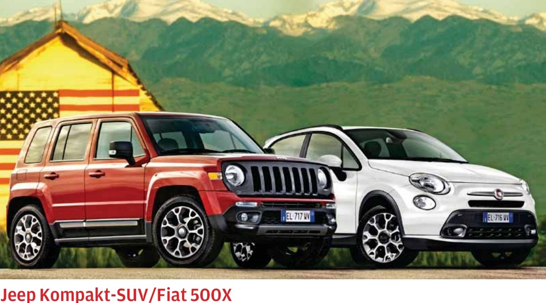 2014 - [Jeep] Renegade - Page 6 Jeep-510