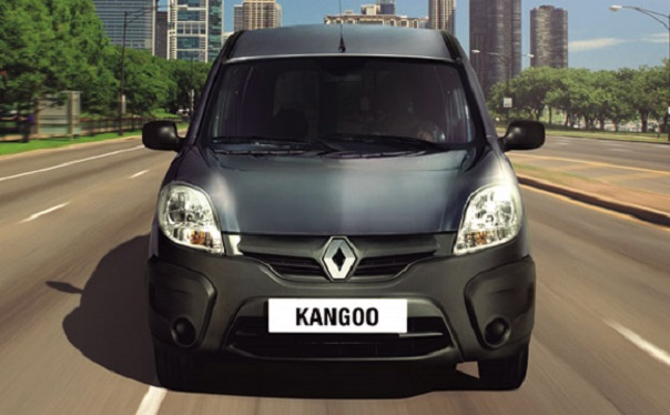 2007/13 - [Renault] Kangoo II [X61] - Page 36 Kangoo10
