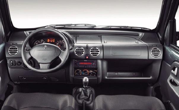 2007/13 - [Renault] Kangoo II [X61] - Page 36 Kangoo12