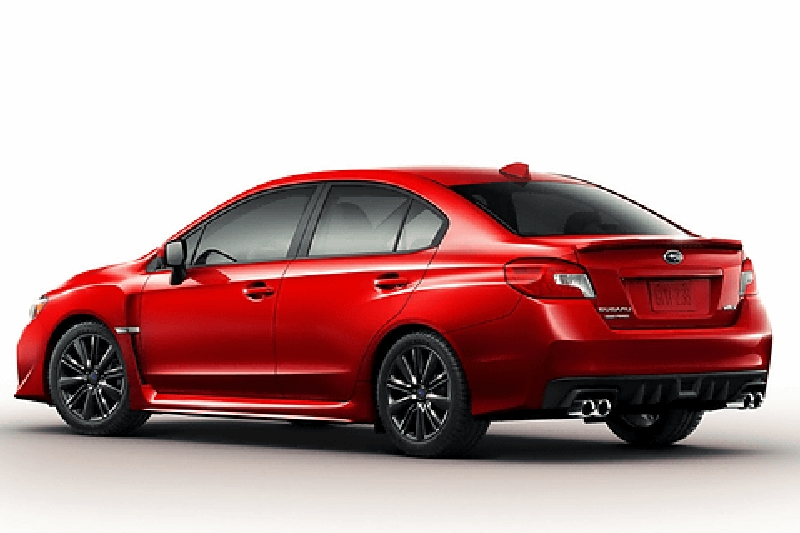2014 - [Subaru] Impreza WRX/STi  - Page 2 Kcm62m10