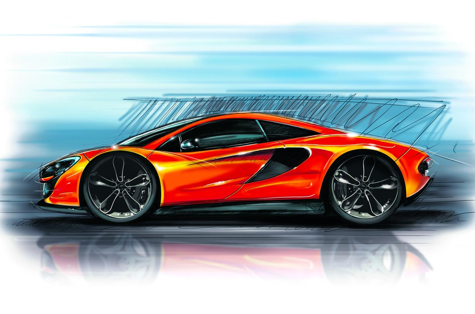 2015 - [McLaren] 570s [P13] Mclare11