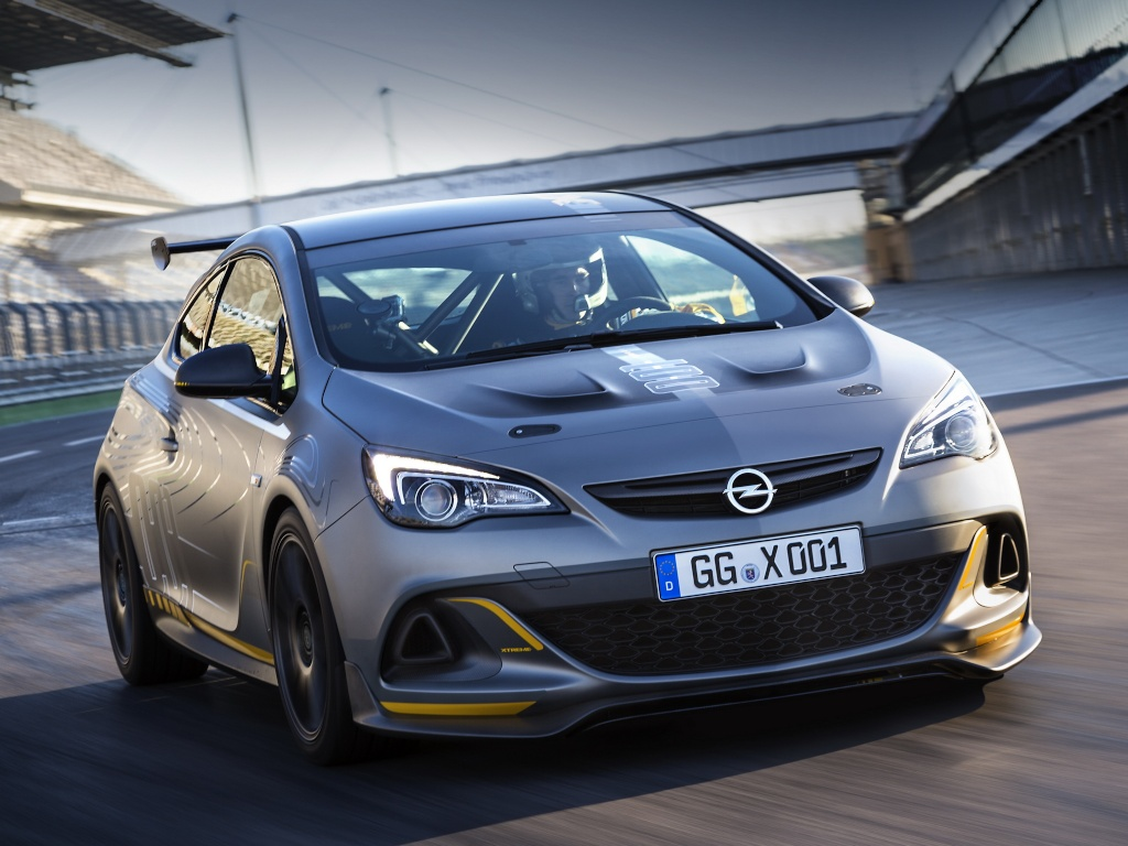 2012 - [Opel] Astra Restylée (toutes déclinaisons) [J] - Page 8 Opel_a10