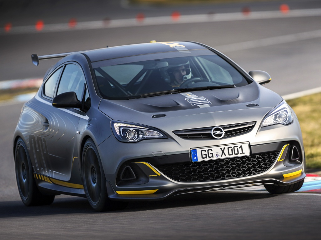 2012 - [Opel] Astra Restylée (toutes déclinaisons) [J] - Page 8 Opel_a11