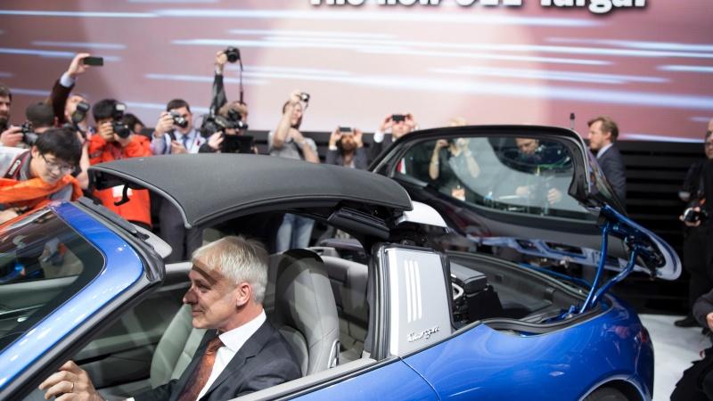 2011 - [Porsche] 911 [991] - Page 3 Origin14