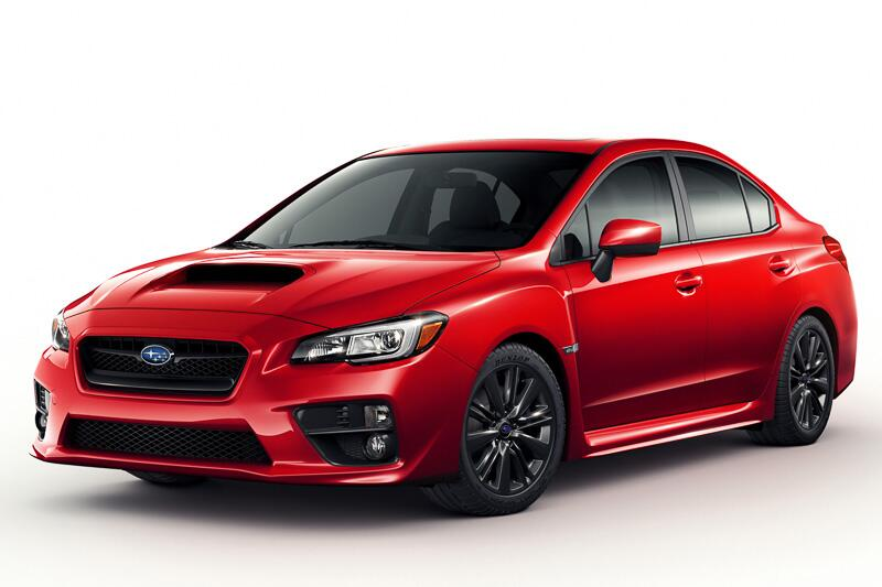 2014 - [Subaru] Impreza WRX/STi  - Page 2 Qqpqob10