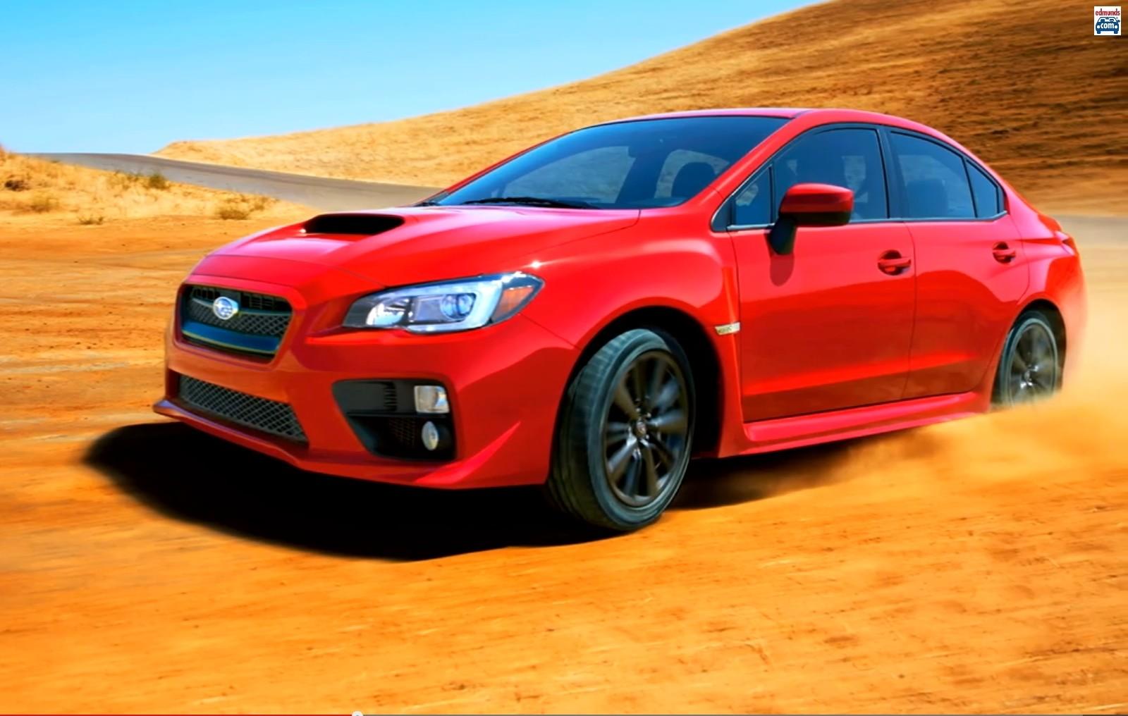 2014 - [Subaru] Impreza WRX/STi  - Page 3 Sub10
