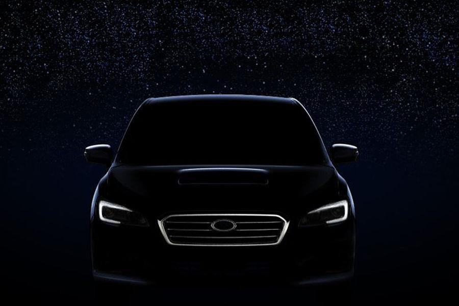 2013 - [Subaru] Levorg Subaru11