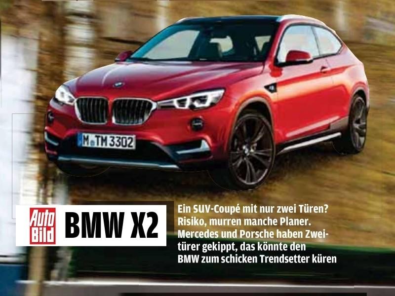 2017 - [BMW] X2 [F39] - Page 2 X210