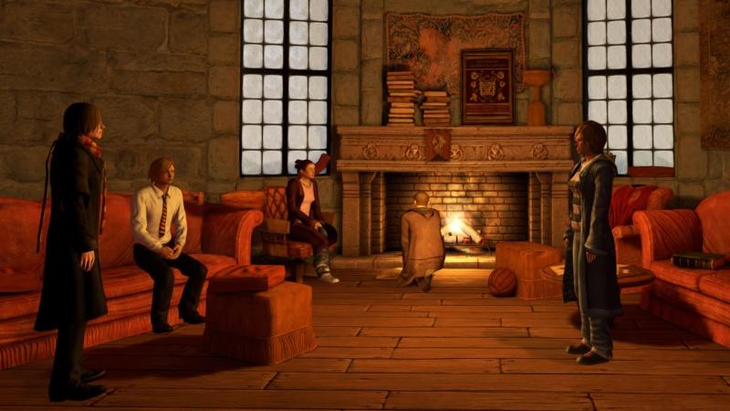 Pottermore en PS3 [OCIO] 88667410