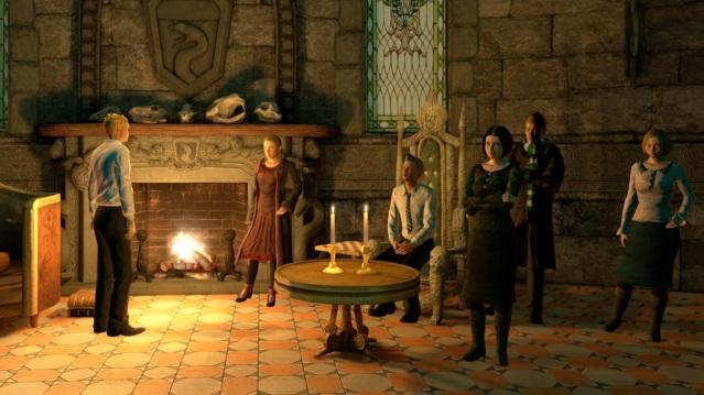 Pottermore en PS3 [OCIO] 88673510
