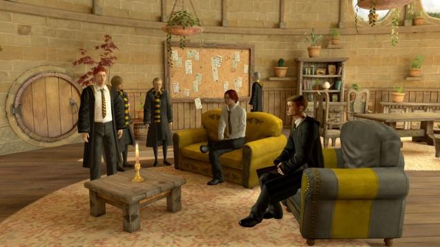 Pottermore en PS3 [OCIO] 88673511