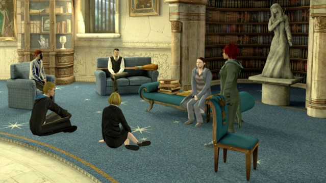 Pottermore en PS3 [OCIO] 88673512