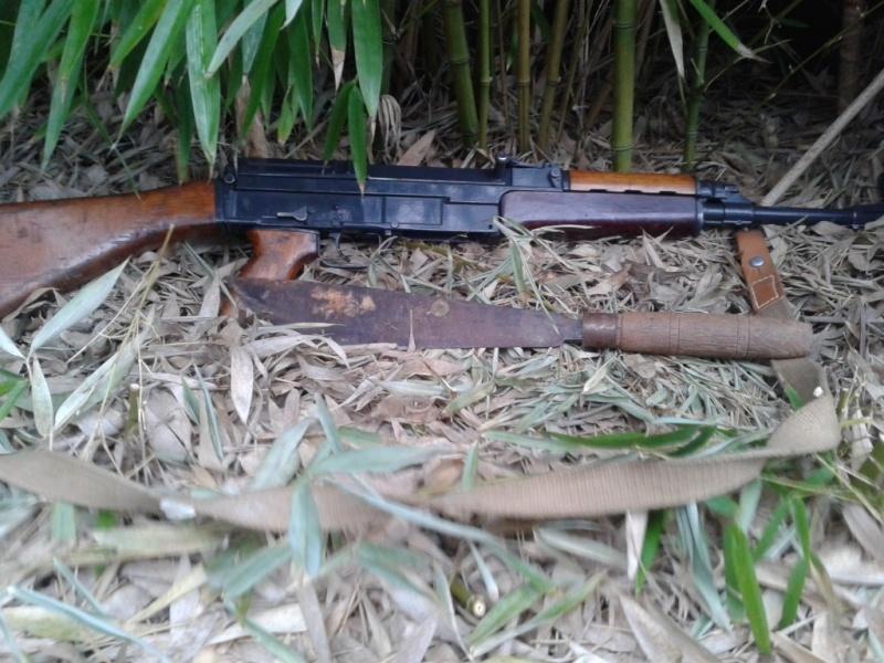 Couteau utilitaire Thailandais Vzcoup10