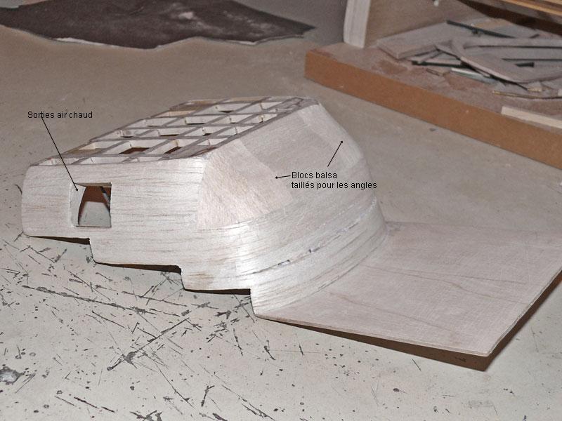 Construction Windstorm 60HJ - Page 4 Bordag13