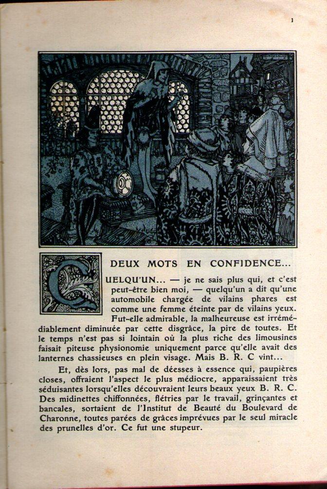 L'entraide des femmes françaises à Fontenay sous bois Brc00410