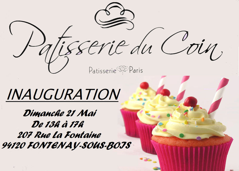 Patisserie du coin Patiss10