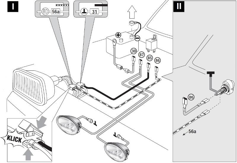 schema electrique branchement ventilateur moteur. 8-1fa_10
