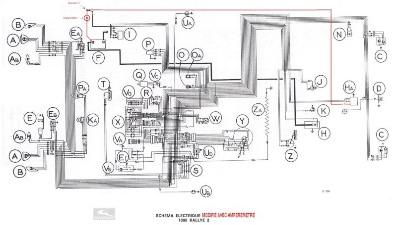 faisceau électrique - Page 3 Schema10