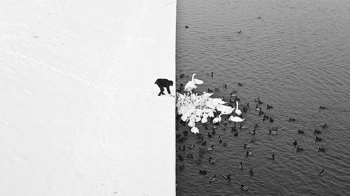 Crno-bela fotografija - Page 26 Unbeli10