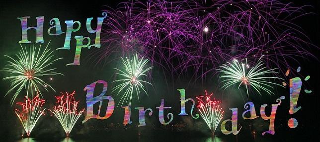 Bon anniversaire Owlferein ! Happy-10
